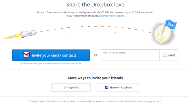 How to Boost Your Business Growth with Viral Loops? | DA-14