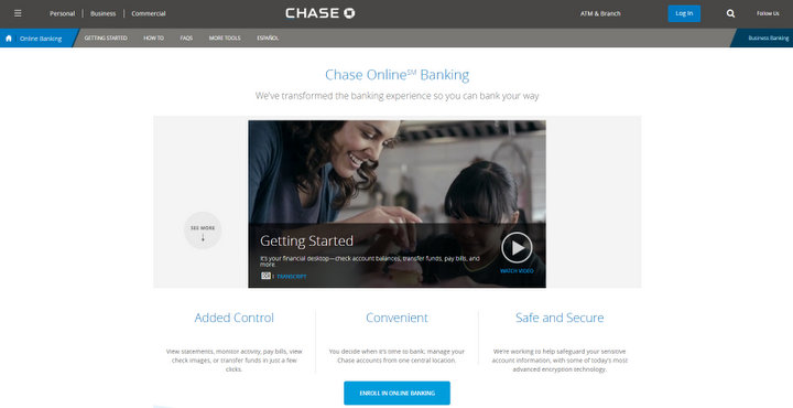 digital-disruption-banking-online-chase