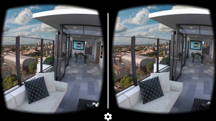vr-ar-mr-technologies-for-business-real-estate-industry
